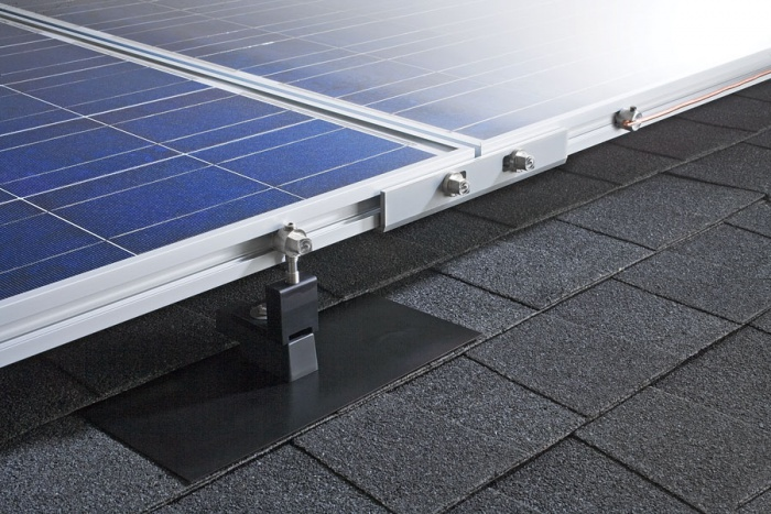 Solarcity Acquired Zep Solar Solar Power Articles