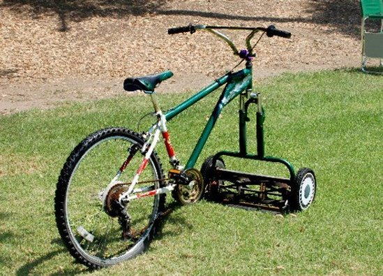 Bike Mower.jpg