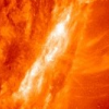 The Sun&#39;s Photo
