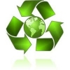Green Energy&#39;s Photo